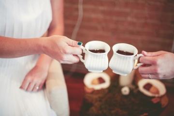 McKinney-Wedding-Planner-Gather-McKinney-Organic-Wedding-50