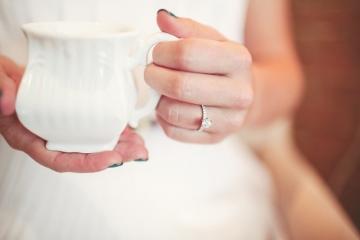 McKinney-Wedding-Planner-Gather-McKinney-Organic-Wedding-51