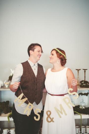 McKinney-Wedding-Planner-Gather-McKinney-Organic-Wedding-53