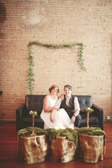 McKinney-Wedding-Planner-Gather-McKinney-Organic-Wedding-56