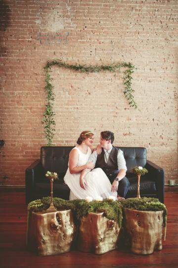 McKinney-Wedding-Planner-Gather-McKinney-Organic-Wedding-57
