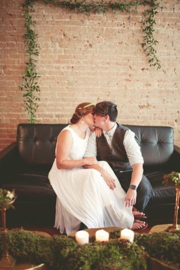 McKinney-Wedding-Planner-Gather-McKinney-Organic-Wedding-58