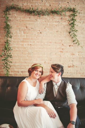McKinney-Wedding-Planner-Gather-McKinney-Organic-Wedding-59