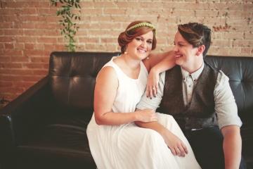 McKinney-Wedding-Planner-Gather-McKinney-Organic-Wedding-60