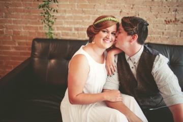 McKinney-Wedding-Planner-Gather-McKinney-Organic-Wedding-61