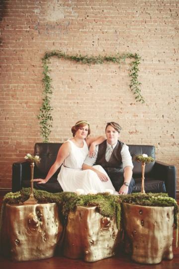 McKinney-Wedding-Planner-Gather-McKinney-Organic-Wedding-62