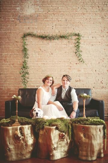 McKinney-Wedding-Planner-Gather-McKinney-Organic-Wedding-63
