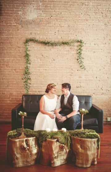 McKinney-Wedding-Planner-Gather-McKinney-Organic-Wedding-64