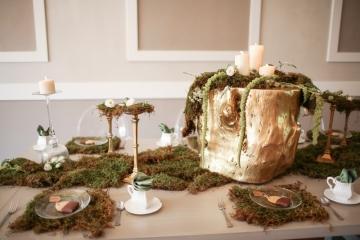 McKinney-Wedding-Planner-Gather-McKinney-Organic-Wedding-02