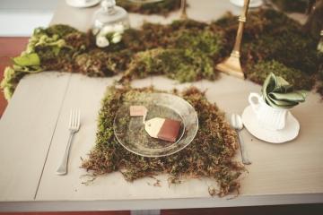 McKinney-Wedding-Planner-Gather-McKinney-Organic-Wedding-03