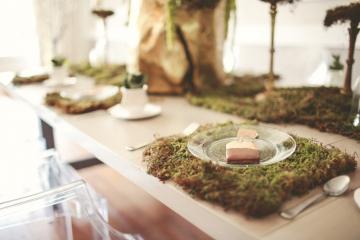 McKinney-Wedding-Planner-Gather-McKinney-Organic-Wedding-09