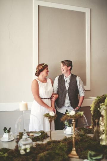 McKinney-Wedding-Planner-Gather-McKinney-Organic-Wedding-20