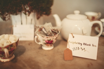 McKinney-Wedding-Planner-Gather-McKinney-Organic-Wedding-28