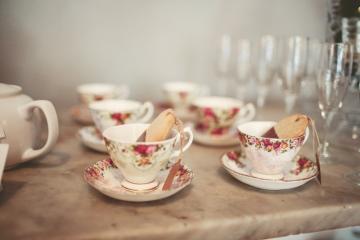 McKinney-Wedding-Planner-Gather-McKinney-Organic-Wedding-31