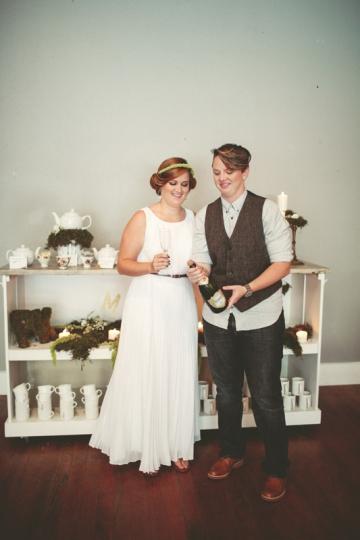 McKinney-Wedding-Planner-Gather-McKinney-Organic-Wedding-37