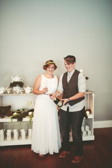 McKinney-Wedding-Planner-Gather-McKinney-Organic-Wedding-38