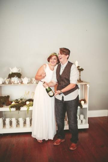 McKinney-Wedding-Planner-Gather-McKinney-Organic-Wedding-40