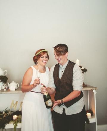 McKinney-Wedding-Planner-Gather-McKinney-Organic-Wedding-41