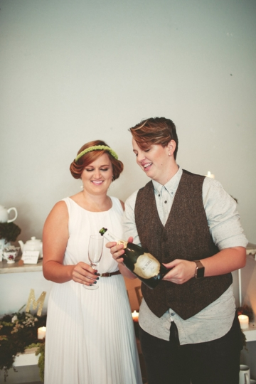 McKinney-Wedding-Planner-Gather-McKinney-Organic-Wedding-43