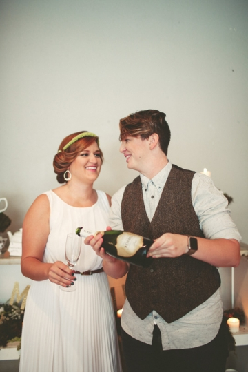 McKinney-Wedding-Planner-Gather-McKinney-Organic-Wedding-44
