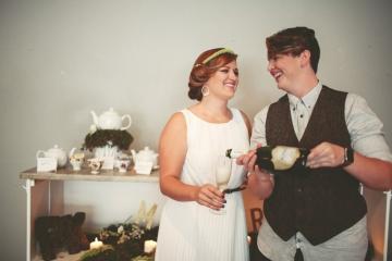 McKinney-Wedding-Planner-Gather-McKinney-Organic-Wedding-45