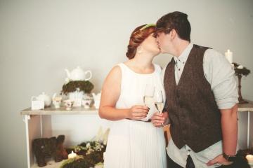 McKinney-Wedding-Planner-Gather-McKinney-Organic-Wedding-46