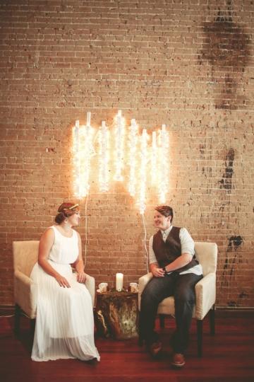 McKinney-Wedding-Planner-Gather-McKinney-Organic-Wedding-47