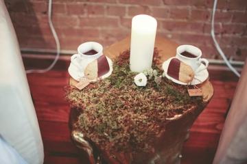 McKinney-Wedding-Planner-Gather-McKinney-Organic-Wedding-48