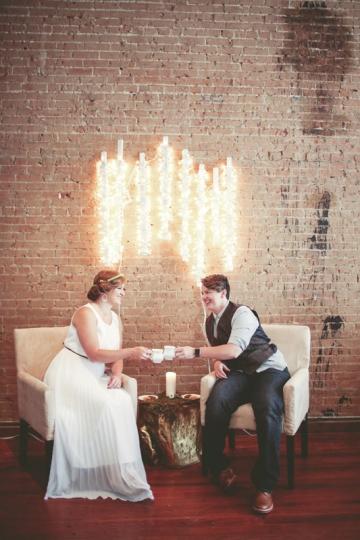 McKinney-Wedding-Planner-Gather-McKinney-Organic-Wedding-49