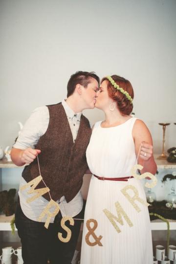 McKinney-Wedding-Planner-Gather-McKinney-Organic-Wedding-54