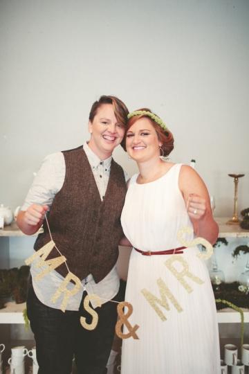 McKinney-Wedding-Planner-Gather-McKinney-Organic-Wedding-55