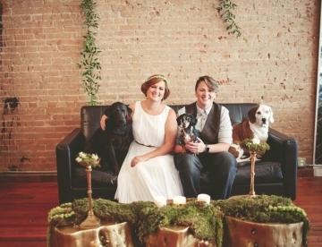 McKinney-Wedding-Planner-Gather-McKinney-Organic-Wedding-65