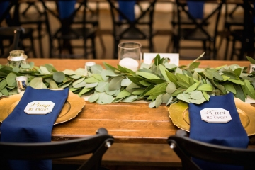 quaint_industrial_navy_and_gold_wedding_at_gather_in_downtown_mckinney_texas_02