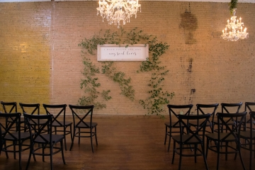 quaint_industrial_navy_and_gold_wedding_at_gather_in_downtown_mckinney_texas_04