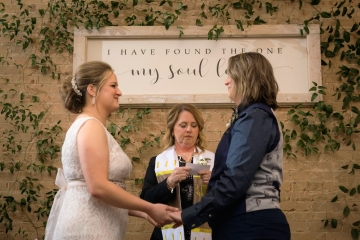 quaint_industrial_navy_and_gold_wedding_at_gather_in_downtown_mckinney_texas_09