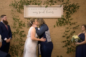 quaint_industrial_navy_and_gold_wedding_at_gather_in_downtown_mckinney_texas_11
