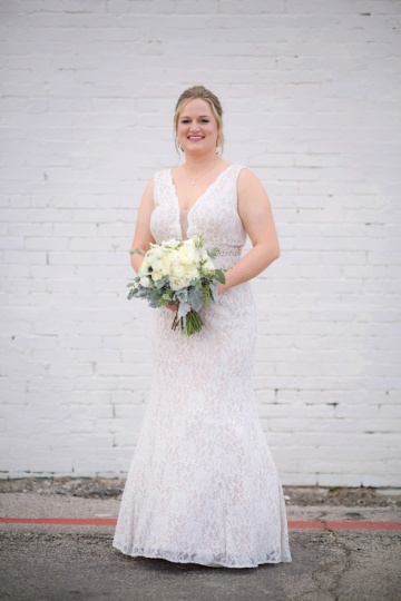 quaint_industrial_navy_and_gold_wedding_at_gather_in_downtown_mckinney_texas_13