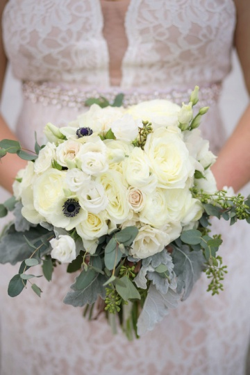 quaint_industrial_navy_and_gold_wedding_at_gather_in_downtown_mckinney_texas_14