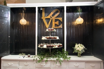 quaint_industrial_navy_and_gold_wedding_at_gather_in_downtown_mckinney_texas_18