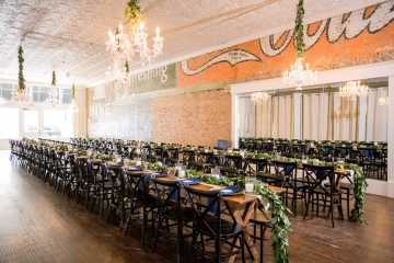 quaint_industrial_navy_and_gold_wedding_at_gather_in_downtown_mckinney_texas_03