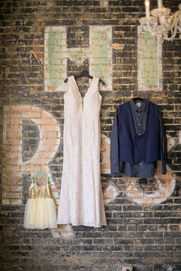 quaint_industrial_navy_and_gold_wedding_at_gather_in_downtown_mckinney_texas_05