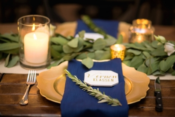 quaint_industrial_navy_and_gold_wedding_at_gather_in_downtown_mckinney_texas_06