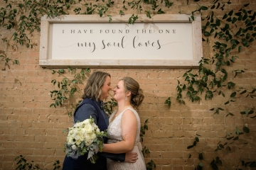 quaint_industrial_navy_and_gold_wedding_at_gather_in_downtown_mckinney_texas_12