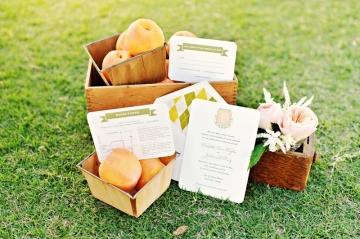 McKinney-Wedding-Planner-TPC-Craig-Ranch-Peach-Golf-Course-Wedding-01