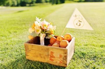 McKinney-Wedding-Planner-TPC-Craig-Ranch-Peach-Golf-Course-Wedding-04