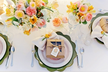 McKinney-Wedding-Planner-TPC-Craig-Ranch-Peach-Golf-Course-Wedding-06