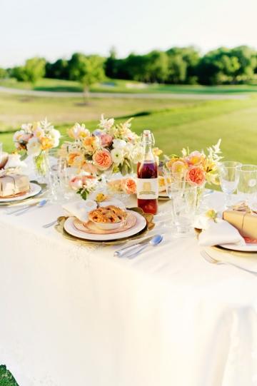 McKinney-Wedding-Planner-TPC-Craig-Ranch-Peach-Golf-Course-Wedding-11