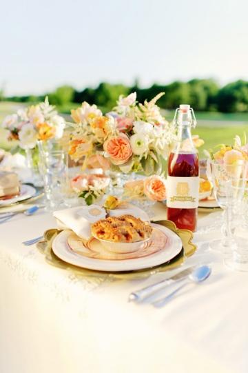 McKinney-Wedding-Planner-TPC-Craig-Ranch-Peach-Golf-Course-Wedding-12