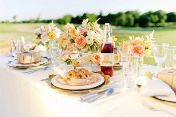 McKinney-Wedding-Planner-TPC-Craig-Ranch-Peach-Golf-Course-Wedding-13