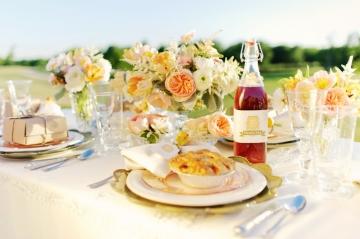 McKinney-Wedding-Planner-TPC-Craig-Ranch-Peach-Golf-Course-Wedding-16